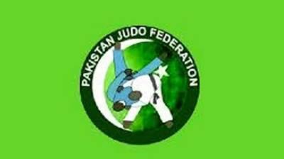 National Judo team leaves for Nepal on Thursday