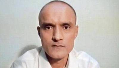 Pakistan to file its counter rejoinder in ICJ over Kulbhushan Jhadav case