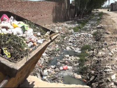 Post-mortem: Shehbaz Sharif's constituency deprived of basic facilities
