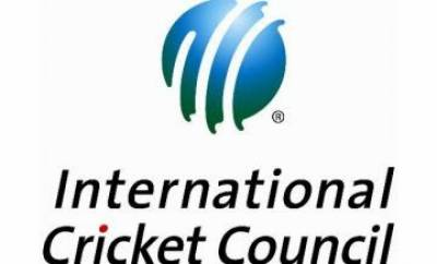 Two Pakistani top stars to participate in ICC World XI T20 against Windies at Lord's
