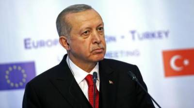 Why Tayyip Erdogan has called snap elections in Turkey?