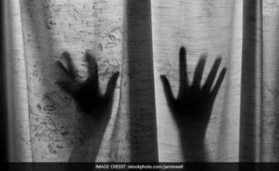 A child gets raped in India every 15 minutes, 500% increase in last few years: Report