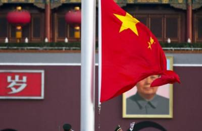 China comes out in open defence of Pakistan against Indian backlash