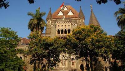 India has become a country of Rapes, says Bombay High Court