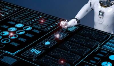 Pakistan takes first step in Artificial Intelligence