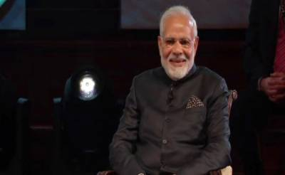 PM Modi hit back hard at home over his fake surgical strike claims against Pakistan