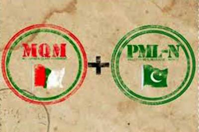 PML N unleashes election strategy for Sindh
