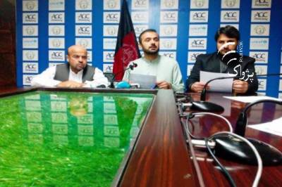 India to train Afghanistan cricket team for World Cup