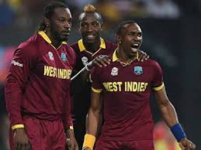 Startling revelations made about West Indian cricketers