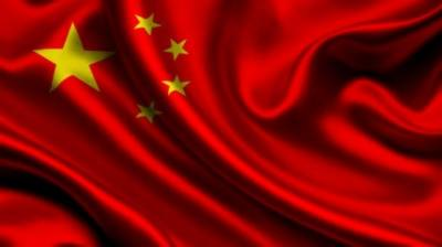 There is no military alliance with Pakistan: China's state media
