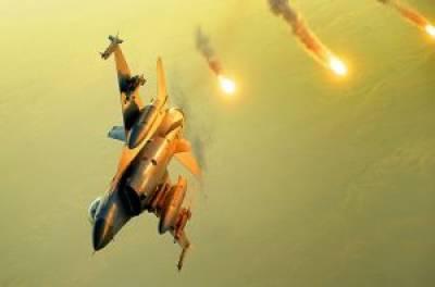 Afghan Taliban mock US Military campaign in Afghanistan
