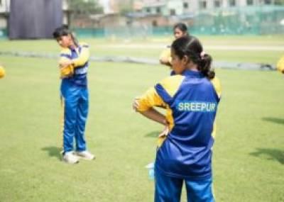Bangladeshi cricketer arrested over drug trade
