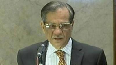 CJP's one order has saved Rs 1 billion annually for Pakistan exchequer