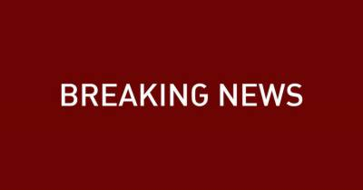 Heavy gunfire reported outside Saudi Royal Palace with rumours of attempted coup: Foreign media