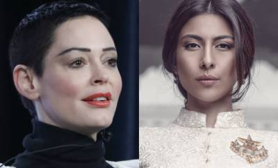 Hollywood takes suomoto notice of Meesha Shafi sexual harassment case