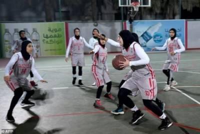 Indecent video: Saudi female fitness centre shutdown in Riyadh