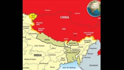 India watches with anxiety as Nepal slips out of hand to China