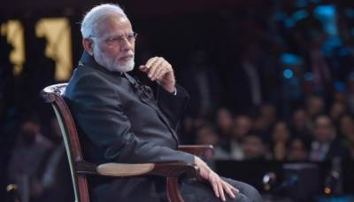Indian doctors Association slams PM Narendra Modi over his disgruntled remarks in London