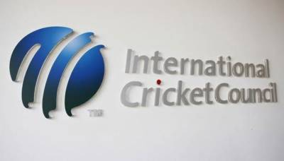 PCB - BCCI Chiefs likely to clash at ICC moot