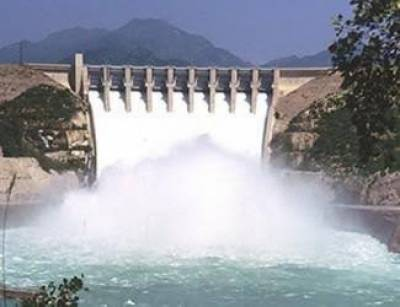 Tarbela Hydel power station to become largest power generation facility in Pakistan