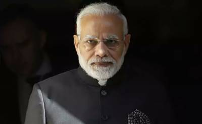 637 academics across the world write open letter to PM Modi