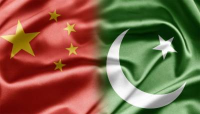 China gives special status of honour to Pakistan in Shanghai Expo being attended from across the World