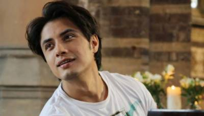 Crime- What is the amount in legal notice Ali Zafar sent to Meesha Shafi?
