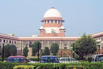 Indian Vice President announces decision on unprecedented petition against Chief Justice impeachment