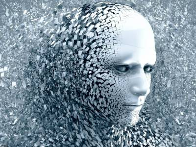 Pakistan takes the first step in the Artificial Intelligence world