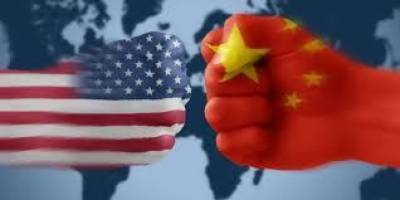 Will US China trade war hit Pakistan?