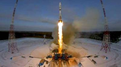 Angola satellite inoperative, Russia to build another one