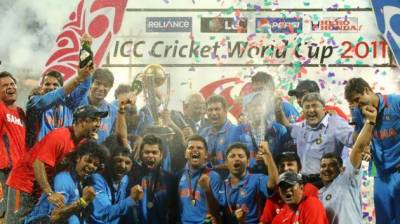 ICC may relocate Champions Trophy from India: Report