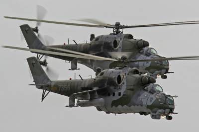Inexpensive deal: Pakistan Army's new war machines