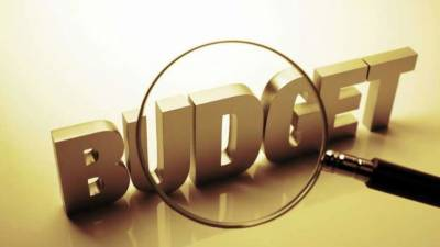 KP govt to present budget for next fiscal year on May 14