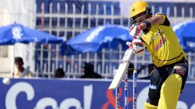 Pakistan Cup tournament begins on Wednesday