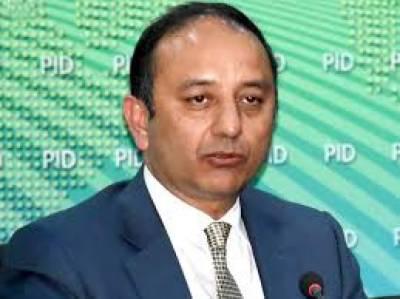 PML-N favours transparent accountability process:Musadik