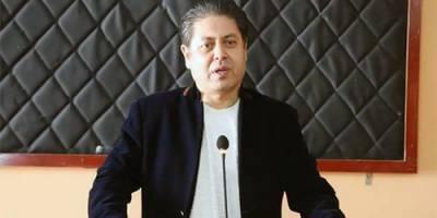 Afghan deputy Governor killed in Taliban ambush