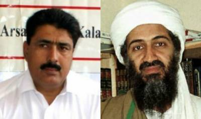 Dr Shakil Afridi shifted from Peshawar Jail: Sources