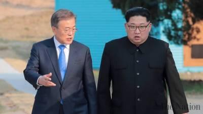 Historic decision taken at the historic summit
