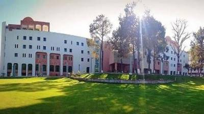 Pakistan summons Indian deputy High Commissioner to Foreign Office