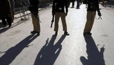 Punjab Police officials gang rape fellow female coup, blackmail her through video recording