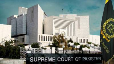 SC ordered sugar mill owners to pay dues of farmers within five weeks