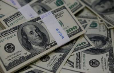 SC seeks report on foreign currency transactions of 2017-18