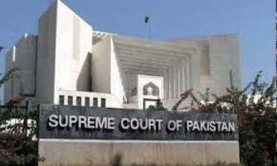 Supreme Court tightens the noose around Pakistanis shifting money abroad