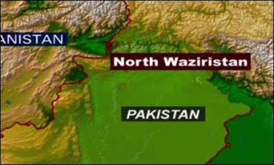 Three killed in attack on wedding ceremony in NWA