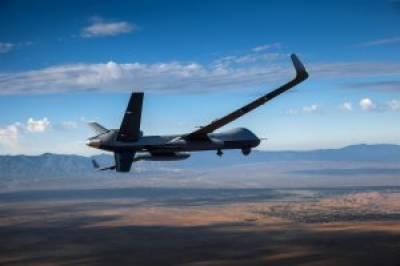 US drone strike near Pak Afghan border in Nangarhar kill Taliban, ISIS militants: Report