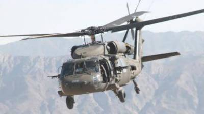 Afghanistan: 35 Taliban killed in US airstrikes