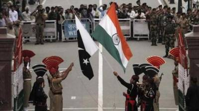 Asian NATO: A new history in making and Pakistan has an important role
