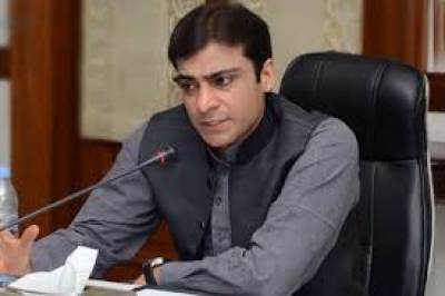 Hamza Shahbaz given an important task in Punjab: Sources