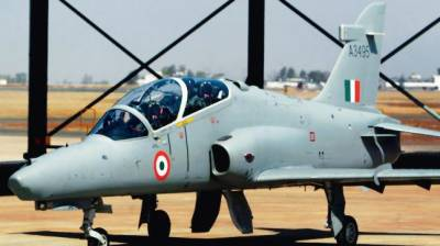 India Britain Hawk advanced jets deal called off: Report